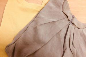 主婦投資、レンタル服
